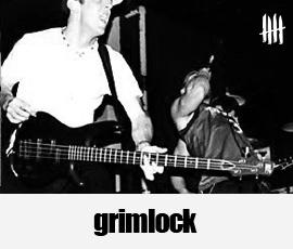 GRIMLOCK