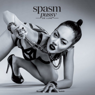 SPASM Pussy Deluxe