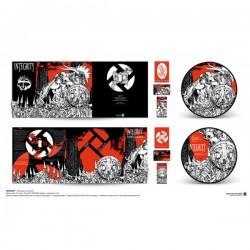 "ELEPHANTS ""Abuse/Power/Fame"" Digipack CD"