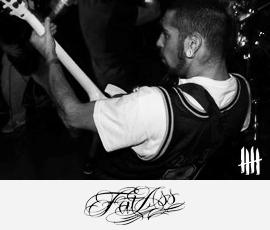 FATASS