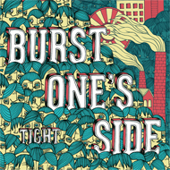 BURST ONE S SIDE Tight