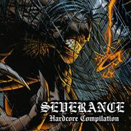 va Severance Hardcore Compilation
