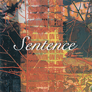 SENTENCE Dominion on Evil