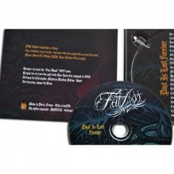 "DCA ""Upsurge"" Digipak CD classic Edition"
